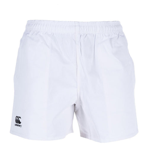 Canterbury Professional Shorts | Macey's Sports