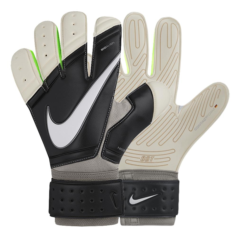 Nike GK Premier SGT GK Gloves | Macey's Sports