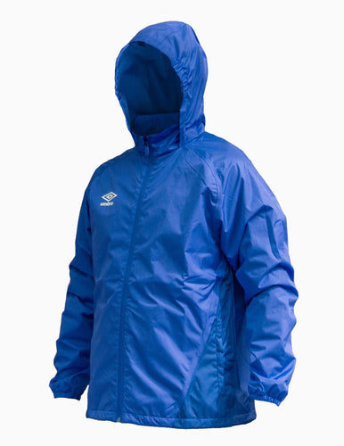 Umbro Waterproof Jacket | Macey's Sports