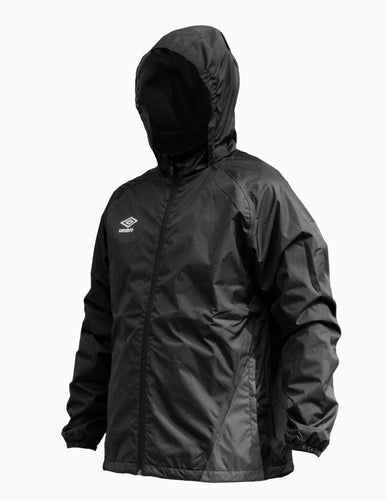Umbro Waterproof Jacket (Youth) | Macey's Sports