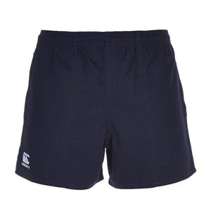 Canterbury Advantage Shorts | Macey's Sports