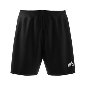 Adidas Parma 16 Shorts | Macey's Sports