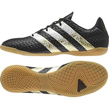 Adidas ACE 16.4 IN Adult Soccer Shoe | Macey's Sports
