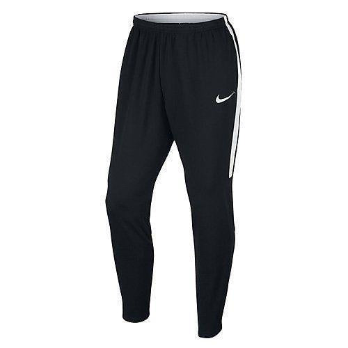 Nike Dri-Fit Academy Pants | Macey's Sports