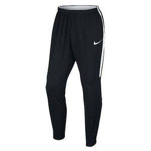 Nike Dri-Fit Academy Pants (Youth) | Macey's Sports