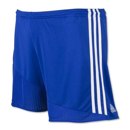 Adidas Regista 16 Womens Shorts | Macey's Sports