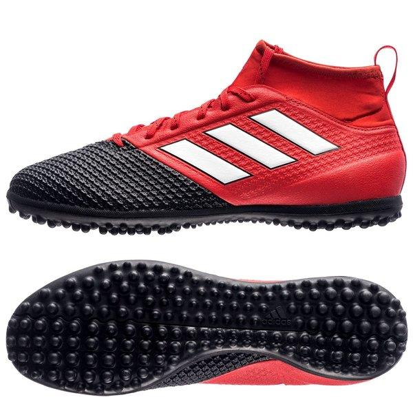 Adidas ACE 17.3 Primemesh TF Adult Soccer Shoe | Macey's Sports