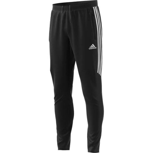 Adidas Tiro17 Training Pants | Macey's Sports