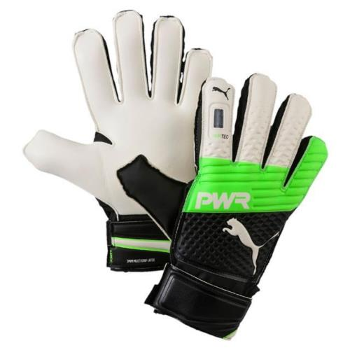 Puma evoPOWER Protect 3.3 GK Gloves | Macey's Sports