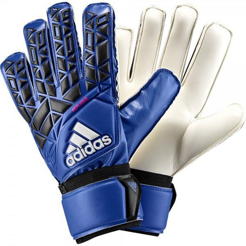 Adidas ACE Replique GK Gloves | Macey's Sports