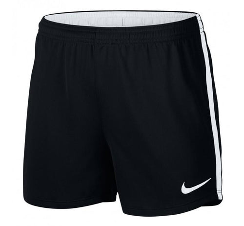 Nike Dri-Fit Academy Womens Shorts | Macey's Sports