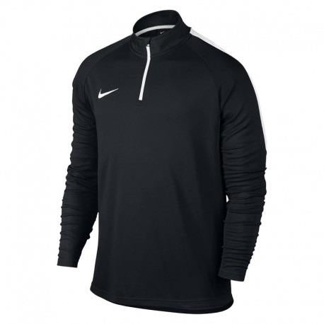 Nike Dri-Fit Academy Top | Macey's Sports