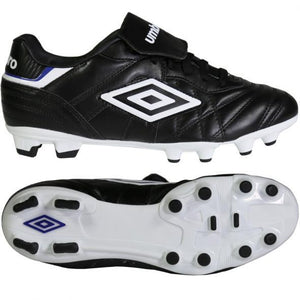 Umbro Speciali Eternal Premier HG Adult Soccer Shoe | Macey's Sports