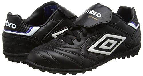 Umbro Speciali Eternal Premier TF Adult Soccer Shoe | Macey's Sports