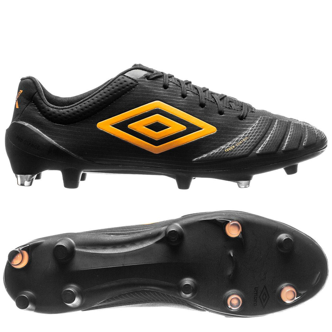 Umbro UX Accuro Pro HG Adult Soccer Shoe | Macey's Sports