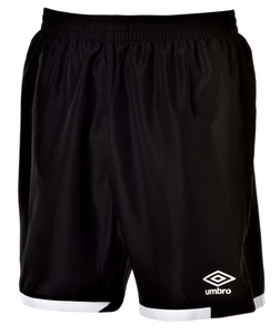 Umbro Field Shorts | Macey's Sports