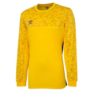 Umbro Portero GK Jersey | Macey's Sports