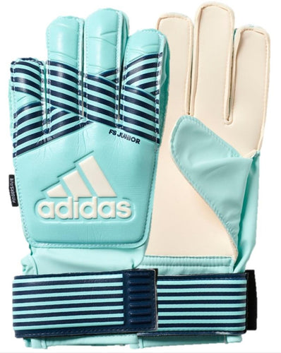 Adidas ACE FS (Junior) GK Gloves | Macey's Sports