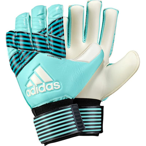 Adidas ACE Competition GK Gloves | Macey's Sports