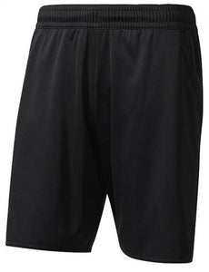 Adidas Referee 16 Shorts | Macey's Sports