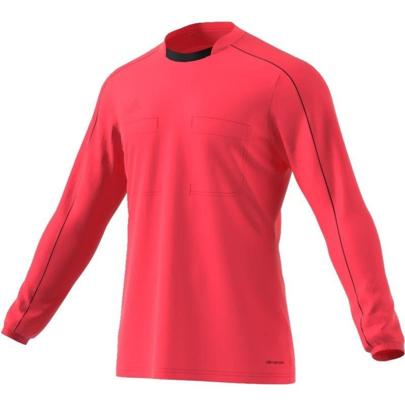 Adidas Referee 16 Jersey LS | Macey's Sports