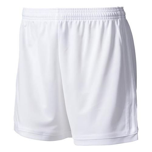 Adidas Squadra 17 Womens Shorts | Macey's Sports