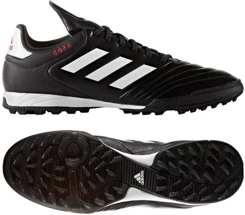 Adidas Copa 17.3 TF Adult Soccer Shoe | Macey's Sports