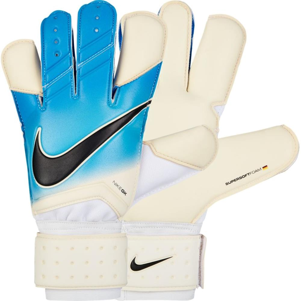 Nike GK Grip 3 GK Gloves | Macey's Sports
