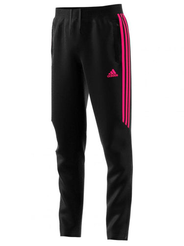 Adidas Tiro17 Training Pants (Youth) | Macey's Sports
