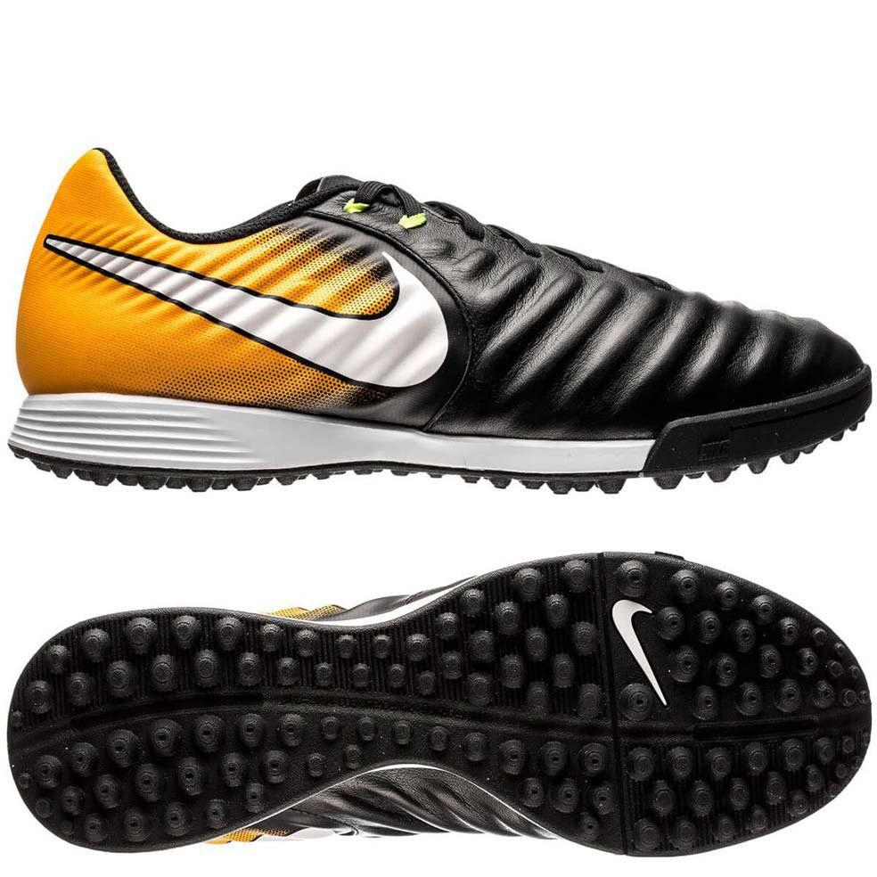 Nike JR Tiempo Ligera TF (Youth) | Macey's Sports