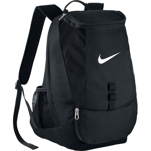 Nike Club Team Swoosh Backpack | Macey's Sports