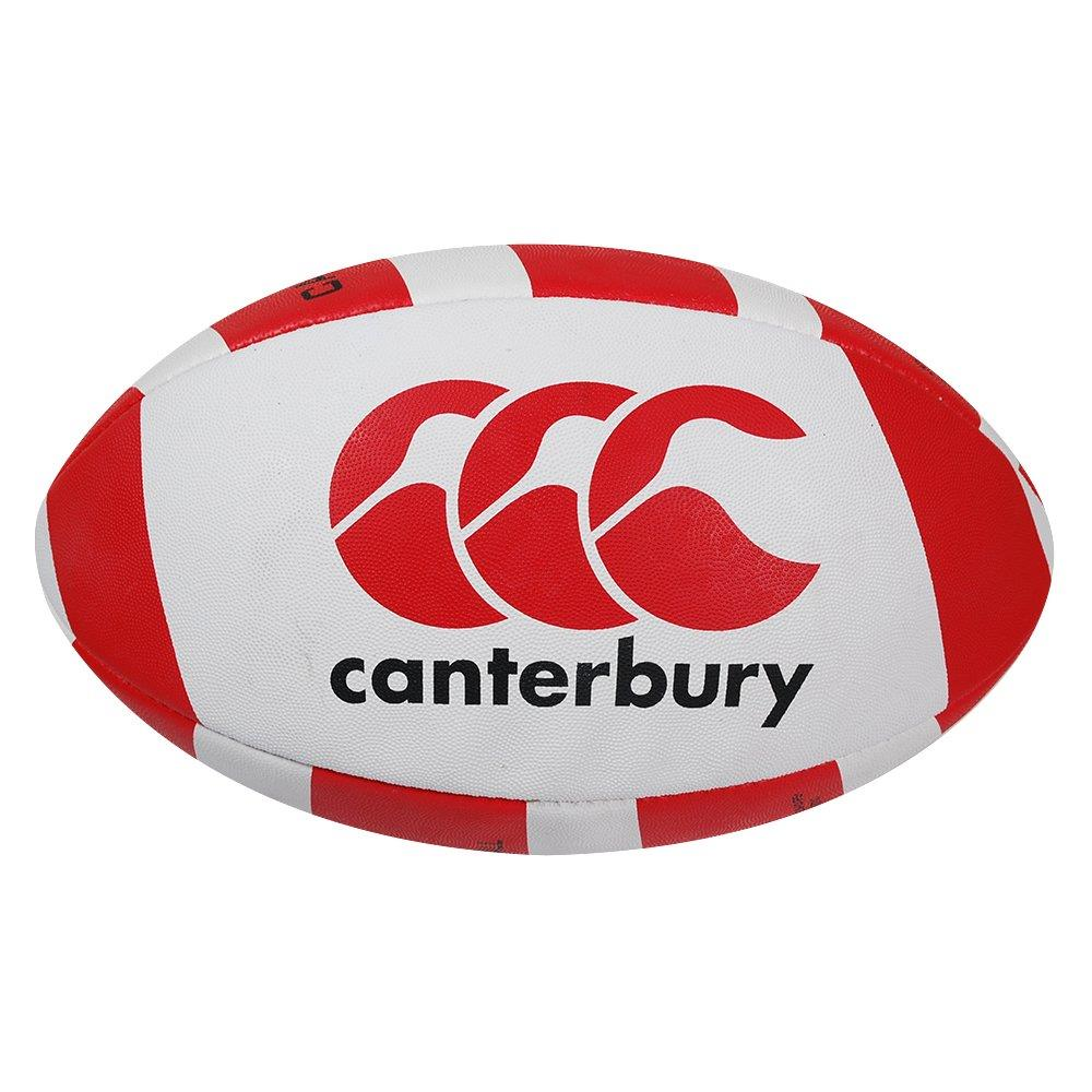 Canterbury Weighted Trainer Ball | Macey's Sports