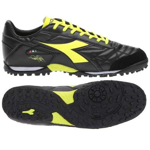 Diadora M.Winner RB LT TF Adult Soccer Shoe | Macey's Sports