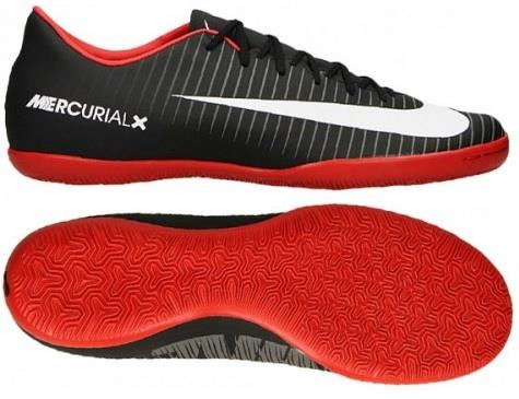 Nike MercurialX Victory VI IC Adult Soccer Shoe | Macey's Sports