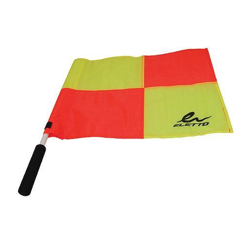 Eletto Linesman Flags | Macey's Sports