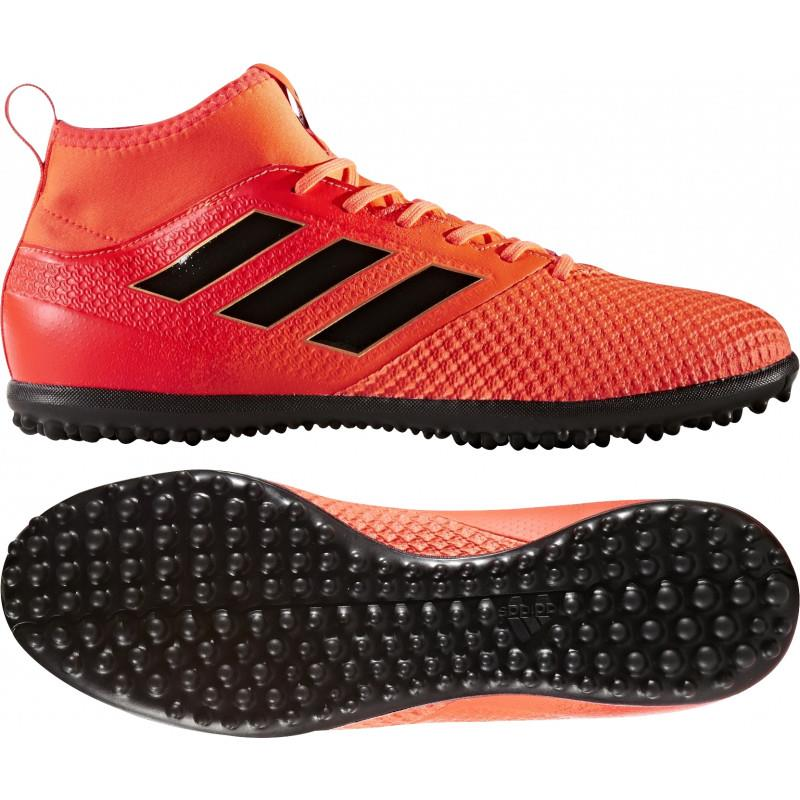 official photos c3f49 95766 Adidas ACE Tango 17.3 TF