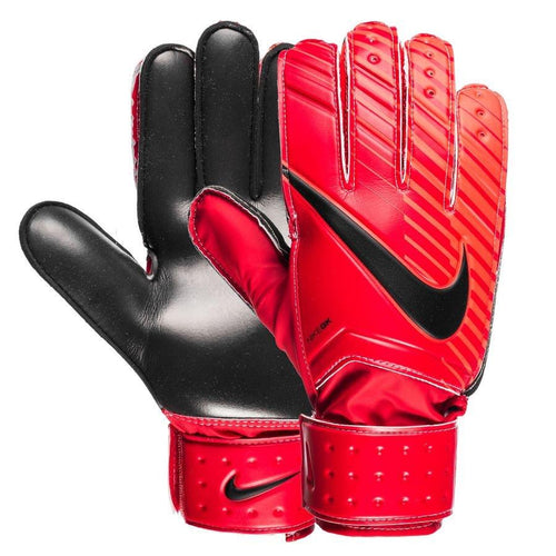 Nike GK Match (Junior) GK Gloves | Macey's Sports