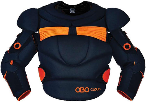 OBO Cloud Body Armour Set | Macey's Sports