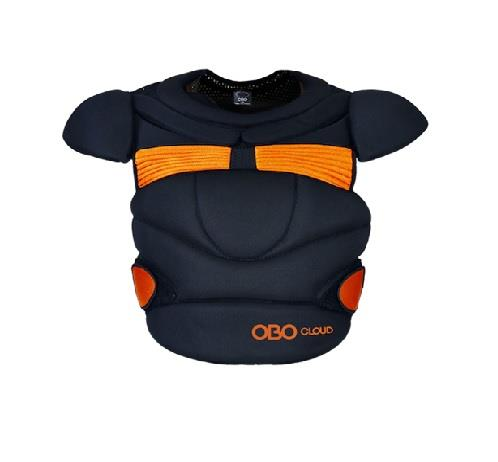 OBO Cloud Chest Guard | Macey's Sports