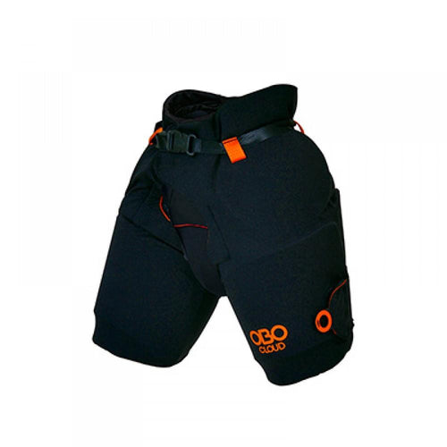 OBO Cloud Hot Pants | Macey's Sports