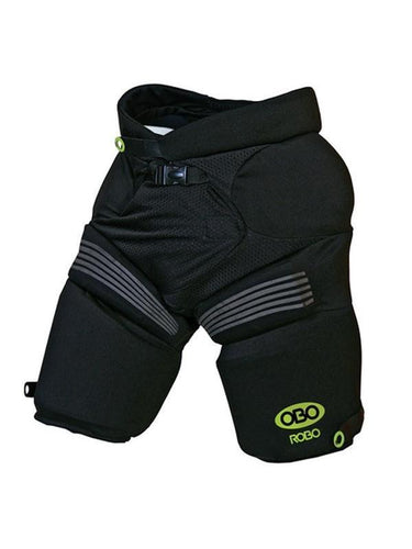 OBO Robo Bored Shorts | Macey's Sports