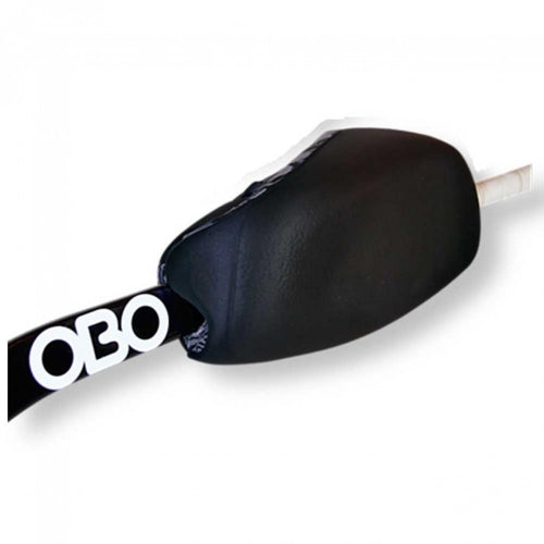 OBO Robo Right Hand Protector | Macey's Sports
