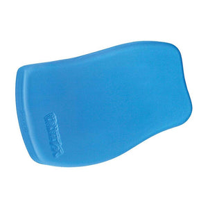 OBO Yahoo Left Hand Protector | Macey's Sports