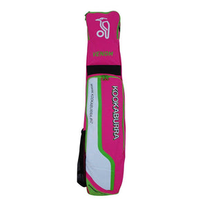 Kookaburra Venom Stick Bag | Macey's Sports