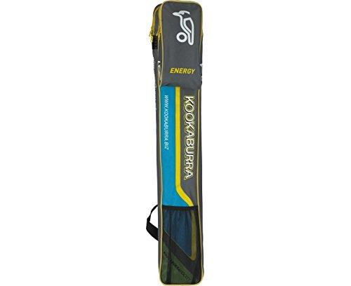 Kookaburra Energy Stick Bag | Macey's Sports
