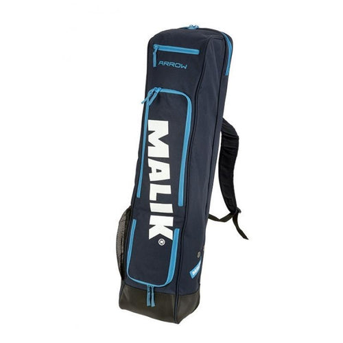 Malik Arrow Stick Bag | Macey's Sports