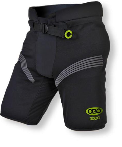 OBO Robo Over Pant | Macey's Sports