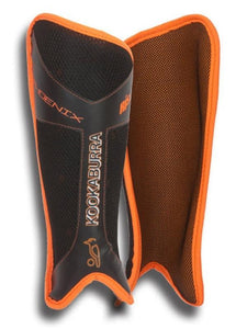 Kookaburra Phoenix Shinguard | Macey's Sports