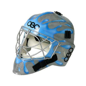 OBO Fibreglass Helmet | Macey's Sports