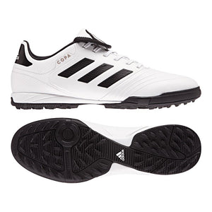 Adidas Copa Tango 17.3 TF Adult Soccer Shoe | Macey's Sports